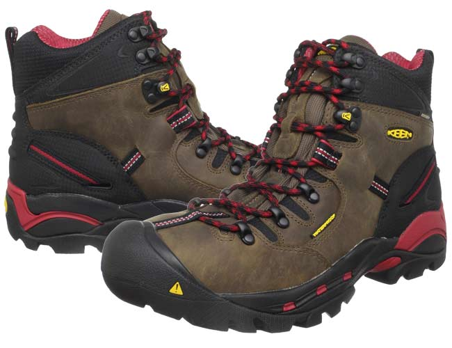 KEEN Utility Men's Pittsburgh Steel Toe Work Boot.jpg