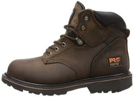"Timberland Pro Men's Pitboss 6"" Steel Toe Review.jpg"