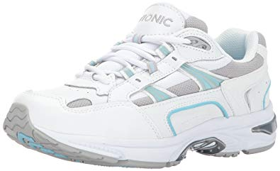 Vionic Women's Walker Classic Shoes Review.jpg