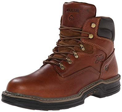 Wolverine Men's W02421 Raider Boot Review.jpg