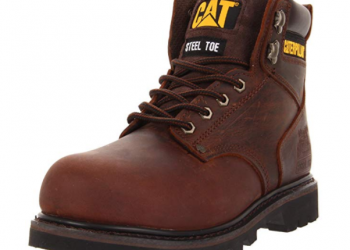 Top Lineman Boots with Steel Shank – User Guide To Buy The Best Lineman Boots