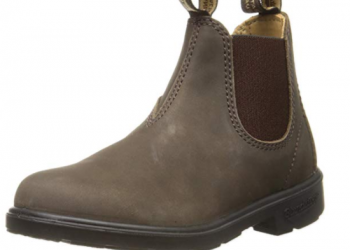 Blundstone 565 Pull-On Chelsea Boot