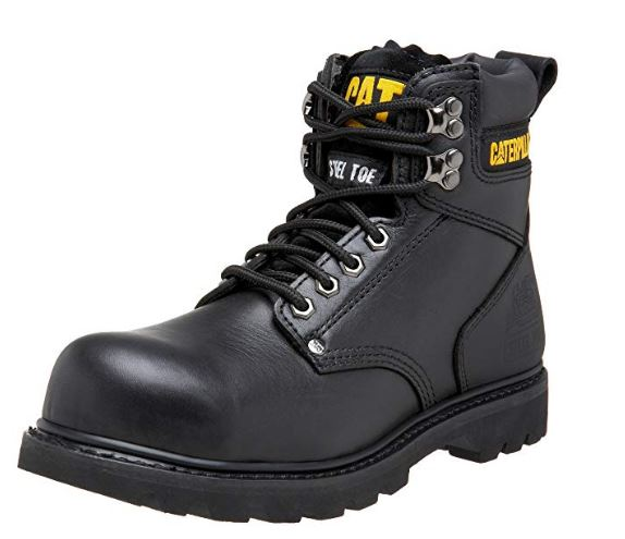 E:\Rahul Ji JHA\Content Which Needs to be posted ASAP\WorkBoot\Caterpillar Men's 2nd Shift 6_ Steel Toe Boot _ Boots.jpg