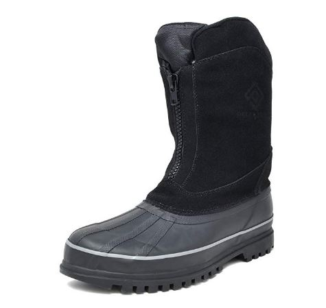 E:\Rahul Ji JHA\Content Which Needs to be posted ASAP\WorkBoot\DREAM PAIRS Men's Insulated Waterproof Winter Snow Boots _ Snow Boo.jpg