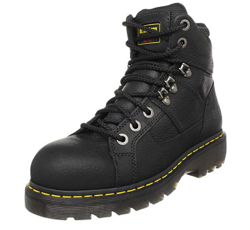 E:\Rahul Ji JHA\Content Which Needs to be posted ASAP\WorkBoot\Dr. Martens Ironbridge Safety Toe Boot _ Industrial & Construction.png