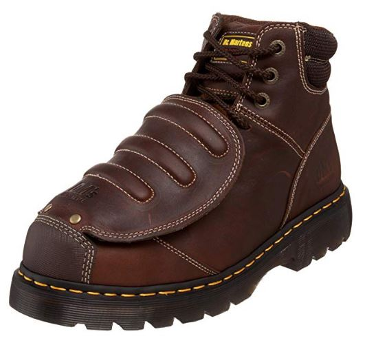 E:\Rahul Ji JHA\Content Which Needs to be posted ASAP\WorkBoot\Dr. Martens Men's Ironbridge MG ST Steel-Toe Met Guard Boot _ Indus.jpg