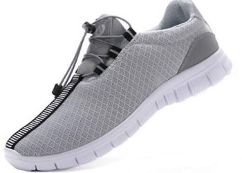 E:Rahul Ji JHAContent Which Needs to be posted ASAPWorkBootJUAN Men's Running Shoes Fashion Sneakers Fitness Shoes Casual Mesh.jpg