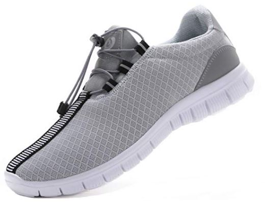 E:\Rahul Ji JHA\Content Which Needs to be posted ASAP\WorkBoot\JUAN Men's Running Shoes Fashion Sneakers Fitness Shoes Casual Mesh.jpg