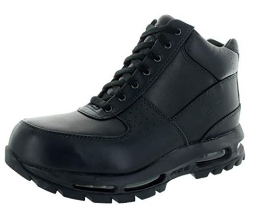 E:Rahul Ji JHAContent Which Needs to be posted ASAPWorkBootNIKE Men's Air Max Goadome Boot _ Hiking Boots.jpg