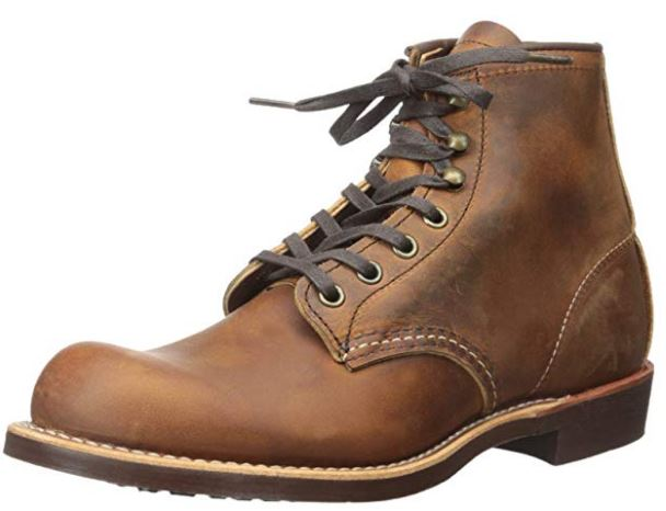 E:\Rahul Ji JHA\Content Which Needs to be posted ASAP\WorkBoot\Red Wing Heritage Men's Blacksmith Work Boot, Copper Rough and Toug.jpg