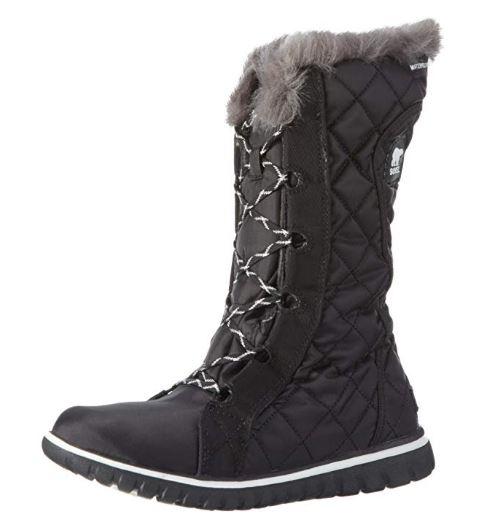 E:\Rahul Ji JHA\Content Which Needs to be posted ASAP\WorkBoot\SOREL Women's Cozy Cate Snow Boot _ Snow Boots.jpg