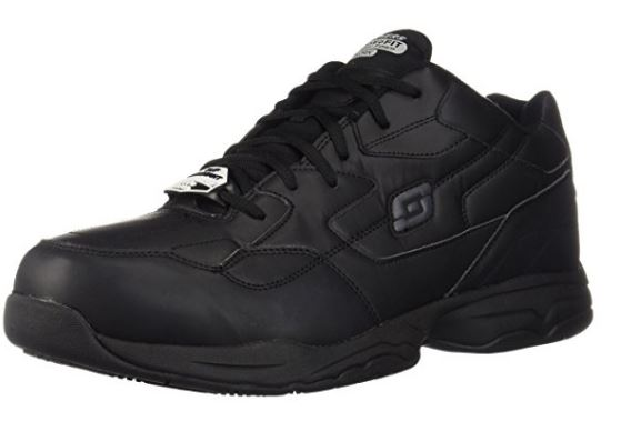 E:\Rahul Ji JHA\Content Which Needs to be posted ASAP\WorkBoot\Skechers for Work Men's Felton Slip Resistant Relaxed-Fit Work Shoe.jpg
