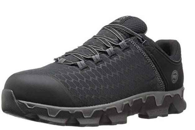 E:\Rahul Ji JHA\Content Which Needs to be posted ASAP\WorkBoot\Timberland PRO Men's Powertrain Sport Alloy Toe EH Industrial and Co.jpg