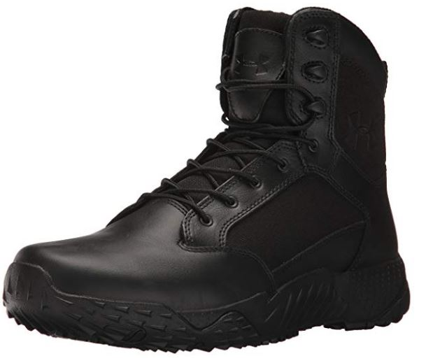 E:\Rahul Ji JHA\Content Which Needs to be posted ASAP\WorkBoot\Under Armour Men's Stellar Tac Side Zip Sneaker, Black_Black_Black.jpg