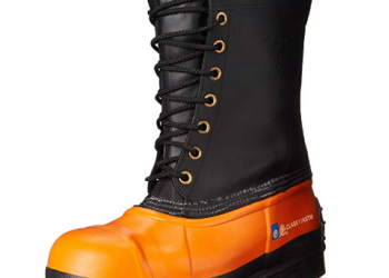E:Rahul Ji JHAContent Which Needs to be posted ASAPWorkBootViking Footwear Black Tusk Caulk Waterproof Steel Toe Boot _ Indust.png
