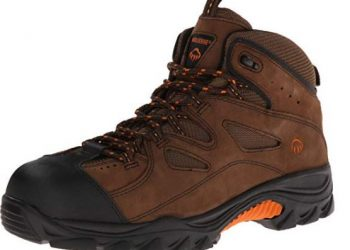E:Rahul Ji JHAContent Which Needs to be posted ASAPWorkBootWolverine Men's Hudson W02194 Work Boot_ Clothing.jpg