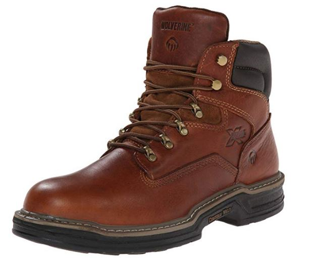 E:\Rahul Ji JHA\Content Which Needs to be posted ASAP\WorkBoot\Wolverine Men's W02421 Raider Boot _ Industrial & Construction Boot.jpg