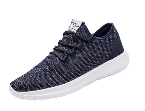 E:\Rahul Ji JHA\Content Which Needs to be posted ASAP\WorkBoot\keezmz Men's Running Shoes Fashion Breathable Sneakers Mesh Soft So.jpg