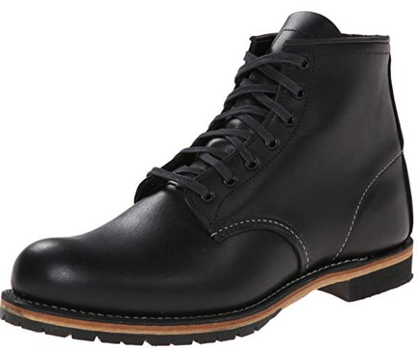 E:\Rahul Ji AMAZON\WorkBootGuide\Extra posts\Red Wing Heritage Men's Beckman Round 6_ Boot _ Athletic.jpg
