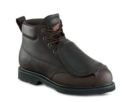 f6b997e9d1e Best work boots for welders – Best Work Boots Guide