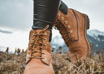 HOW TO JUDGE – WHAT IS THE MOST COMFORTABLE WORK BOOT?