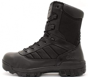 E:\Rahul Ji AMAZON\RankSoldier\Bipasa\Bates Men's 8 Ultralite Tactical Sport Side Zip Military Boot.png