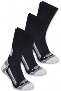 E:\Rahul Ji AMAZON\RankSoldier\Deepa\Carhartt Men's Force Multipack Performance Work Crew Socks.png