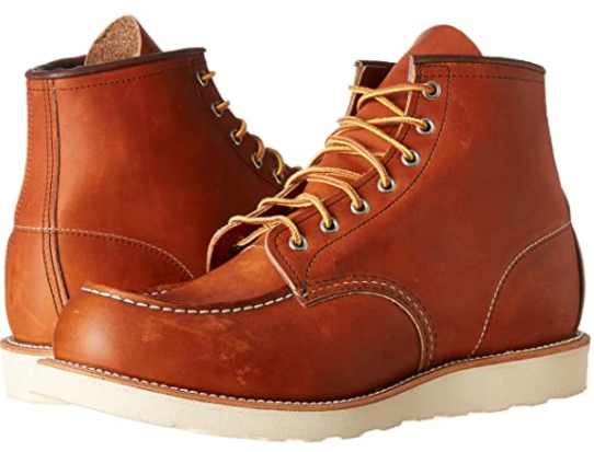 E:\Rahul Ji AMAZON\RankSoldier\Bipasa\Red Wing Heritage Mens Classic Moc 6Inch Boot.png