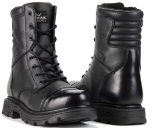 E:\Rahul Ji AMAZON\RankSoldier\Bipasa\Thorogood Men's Gen-flex2 Series 8 Tactical Side Zip Jump Boot.png