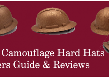 Best Camouflage Hard Hats Buyers Guide & Reviews (2020).png