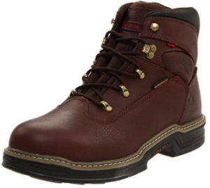 E:\Rahul Ji AMAZON\RankSoldierWriters\Divya Mehra\10-09-2020\Wolverine Men's W04821 Buccaneer Work Boot.png